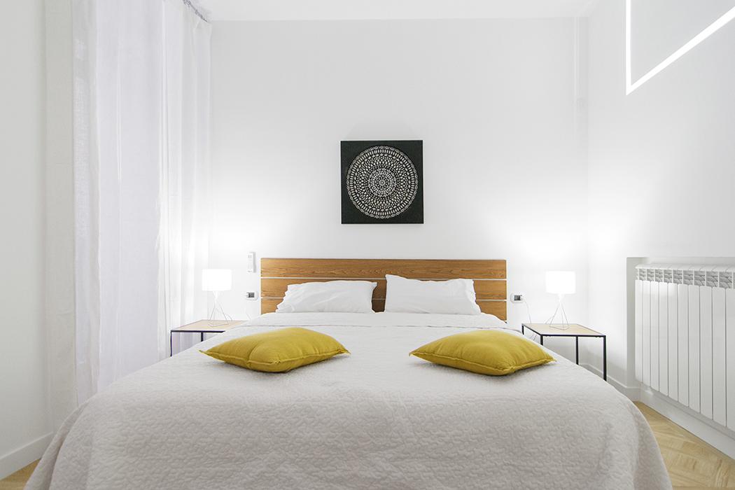Camera da letto 5 spaccanapoli - Camera da letto bellissima ...